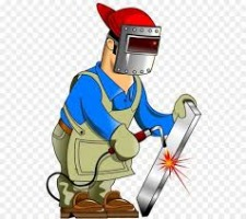 CURRENT JOB OPENINGS: SHEET METAL APPRENTICE